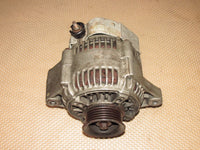 89 90 91 92 Toyota Supra Turbo OEM Alternator