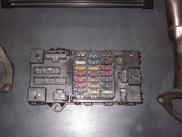90 91 92 93 94 95 96 nissan 300zx oem interior fuse box - wiring diagram  replace star-notice - star-notice.miramontiseo.it  star-notice.miramontiseo.it