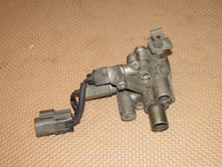 88-89 Nissan 300zx Used OEM Idle Air Control Valve - IACV