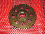 99-00 Ford Mustang 3.8L V6 OEM Engine Cam Gear Timing Chain Sprocket