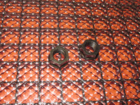 1989-1992 Toyota Supra OEM Turbo Engine Piston Rod Mounting Nut