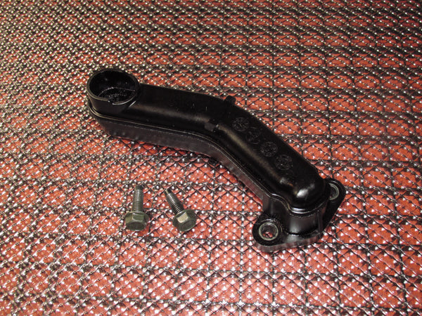 2004-2008 Mazda RX8 OEM 13B Oil Pick Up Strainer Tube