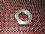 2004-2008 Mazda RX8 13B OEM Eccentric Shaft Nut - Rear