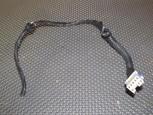 94 95 96 97 Mitsubishi 3000GT NA OEM A/T Transmission Shifter Pigtail Harness