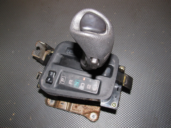 94 95 96 97 Mitsubishi 3000GT NA OEM A/T Transmission Shifter Assembly