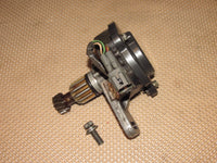 89 90 91 92 Toyota Supra Turbo JDM Ignition Distributor