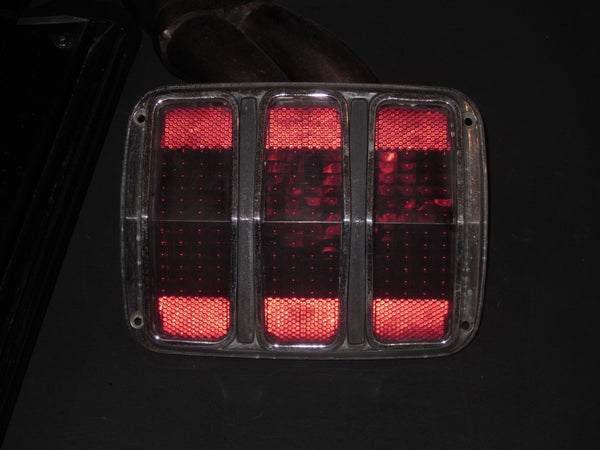 65 66 Ford Mustang OEM Tail Light - Left