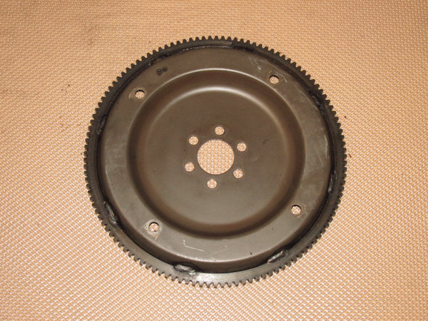 88 89 Nissan 300zx OEM A/T Transmission Flexplate