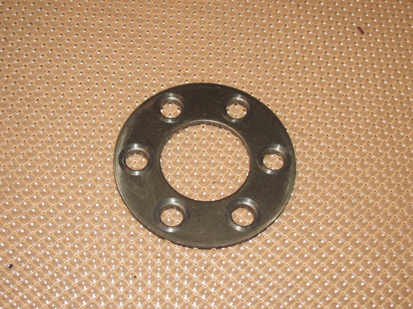88 89 Nissan 300zx OEM A/T Transmission Flexplate Gasket Plate Washer