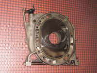 2004-2008 Mazda RX8 13B OEM Engine Intermediate Housing