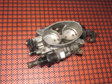 85-88 Chevrolet Corvette OEM Tuned Port Injection Throttle Body - L98 - 5.7L