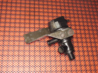 85 Chevrolet Corvette OEM Air Pump Injection Solenoid Valve