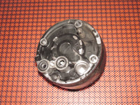 85-87 Chevrolet Corvette OEM A/C Compressor & Clutch