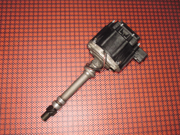 85 86 87 88 89 80 91 Chevrolet Corvette OEM Ignition Distributor