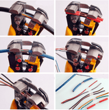 Professional Wire Cutter