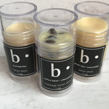 Variety Pack Lotion Stick - Bellissima Bain