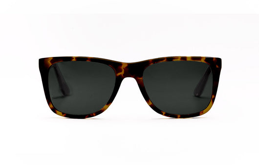 36696ade288 Artist-designed luxury Tortoise acetate sunglasses handcrafted in Greece  with rare patented memorabilia personally owned