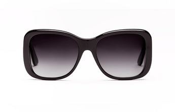 JKO SUNGLASSES BLACK