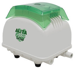Alita Linear Air Pumps