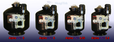 GCTek AlphaOne Filter series