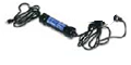 Emperor Aquatics Power Supply