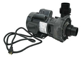 WLim Aqua Wave Pumps