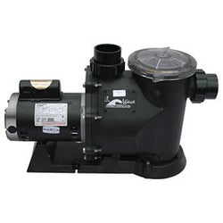 Dragon 2-speed Pump Series