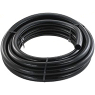 Black Pond Flex PVC