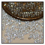 True Glass Beads