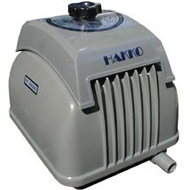 Hakko Air Pumps L Series