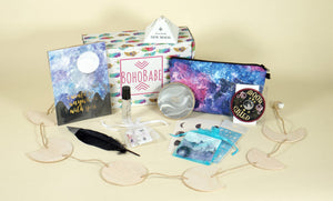 BohoBabe Signature Box - 12 Month Prepay