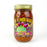 Prickly Pear Salsa 16oz - Desert Gatherings