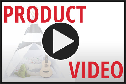 AMZ Product Video Service