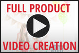 Full AMZ Product Video Creation