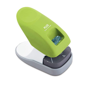 Paper Clinch Desktop Staple-Free Stapler for Mrs Larrea's Class