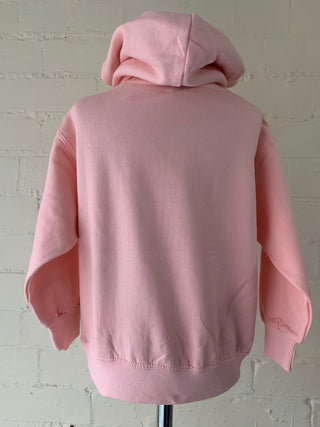 Kids 3-4 Lamb Hoodie (seconds)