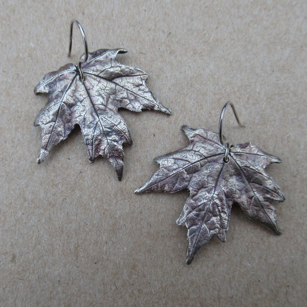 Maple Tree Jewelry from PartsbyNC