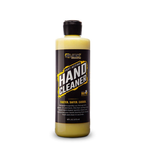 Hand Cleaner (Wholesale)