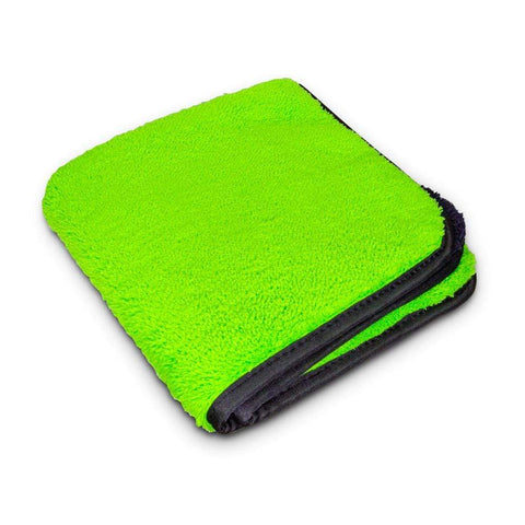 Microfiber Towel (Wholesale)