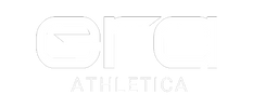 Era Athletica