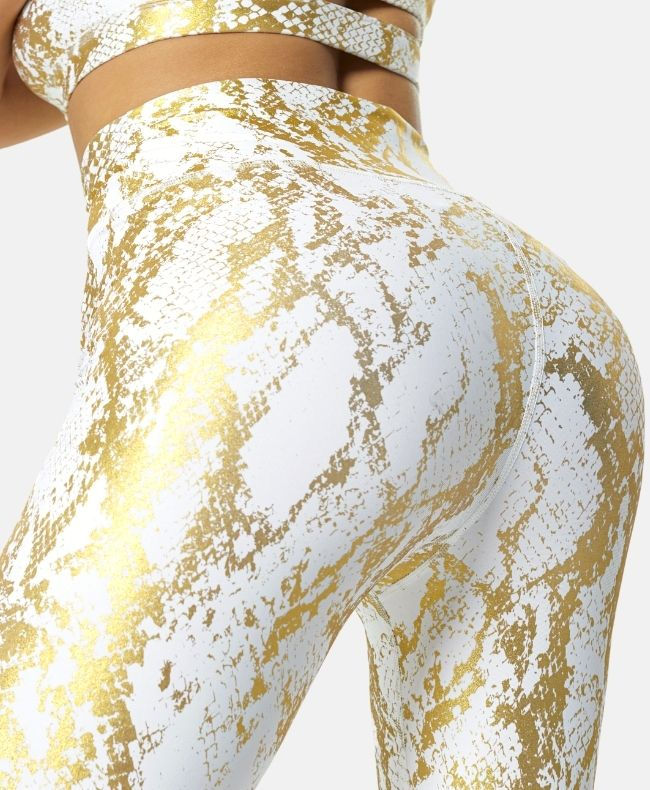 Era Sparkle Leggings