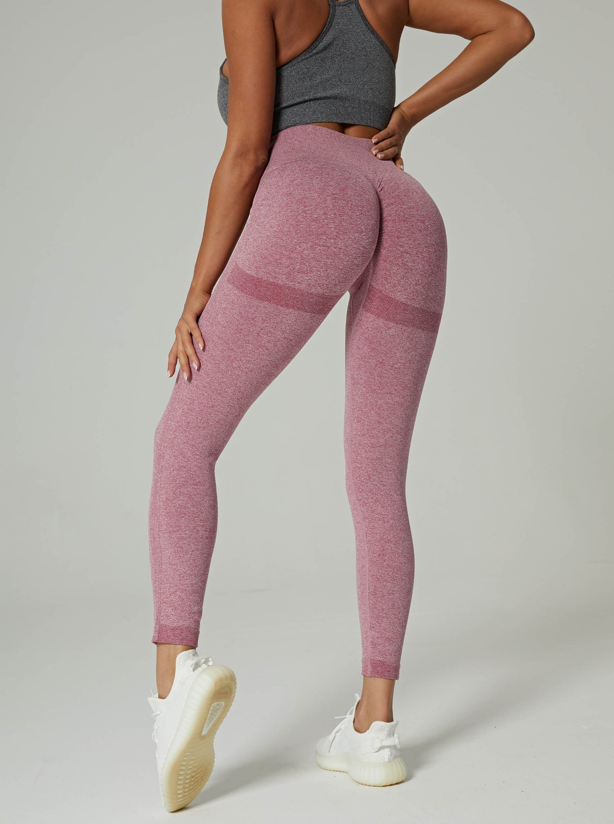 v2 Era Booty Lift Leggings