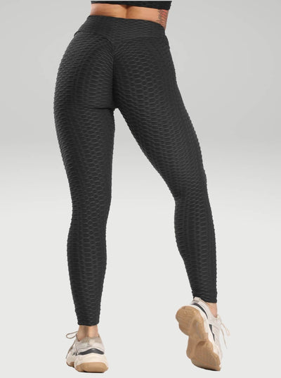 v2 Era Textured Scrunch Leggings