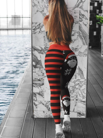 v2 Era Holiday Leggings