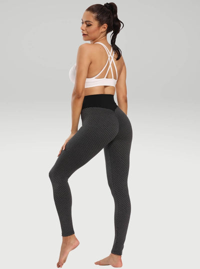 v2 Era Textured Lifting Leggings