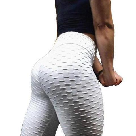 2nd Pair Textured Leggings Deal
