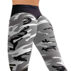 2nd Pair Camo Leggings Deal