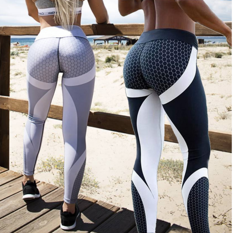 50% OFF Booty Enhancing Leggings