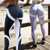 70% Off Booty Enhancing Leggings