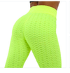 Flawless 3D Textured Capris
